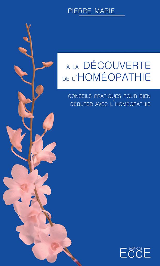 pelade chez un chat et soin d hom opathie homeopathe montreal. Black Bedroom Furniture Sets. Home Design Ideas